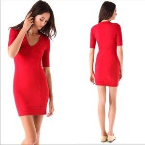 Rag & Bone Majorca Dress, size Small